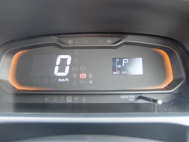 F 禁煙車 ベースキット装着車 CDプレーヤー(18枚目)