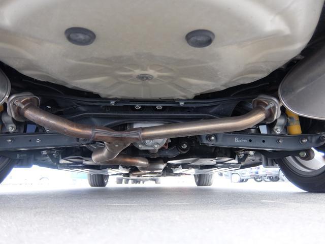 「スバル」「WRX S4」「セダン」「岡山県」の中古車11
