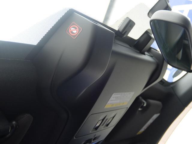 「スバル」「WRX S4」「セダン」「岡山県」の中古車12
