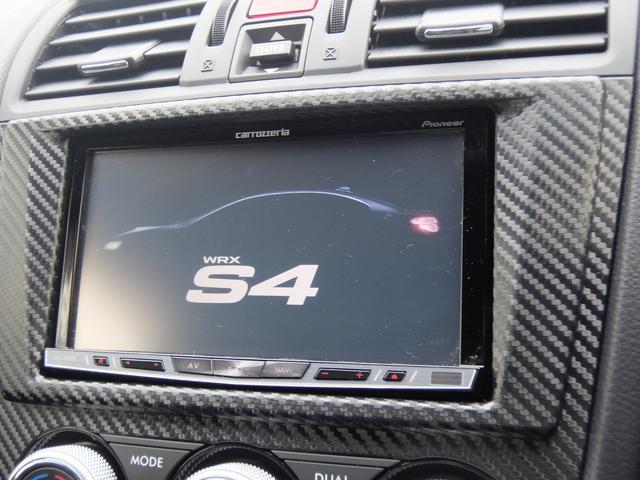 「スバル」「WRX S4」「セダン」「岡山県」の中古車17