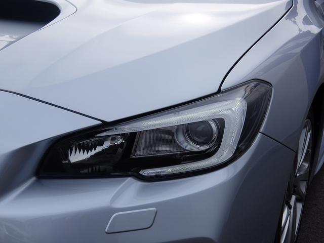 「スバル」「WRX S4」「セダン」「岡山県」の中古車21