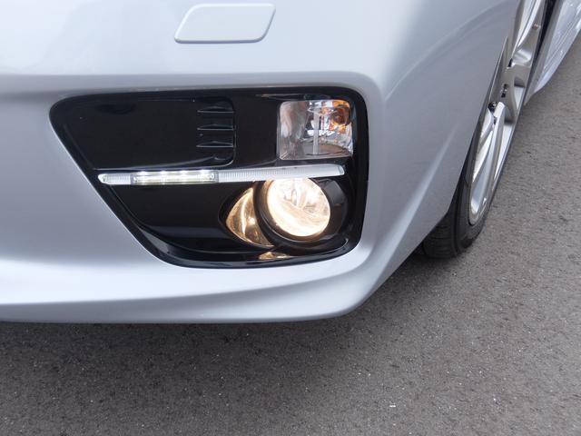 「スバル」「WRX S4」「セダン」「岡山県」の中古車22