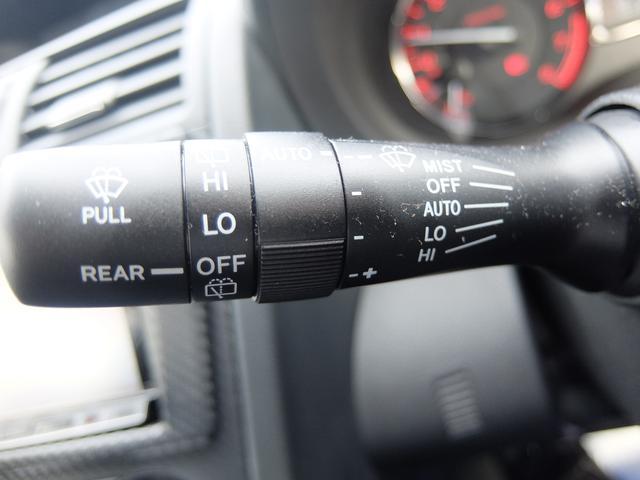 「スバル」「WRX S4」「セダン」「岡山県」の中古車39