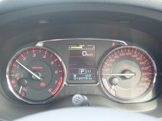「スバル」「WRX S4」「セダン」「岡山県」の中古車41