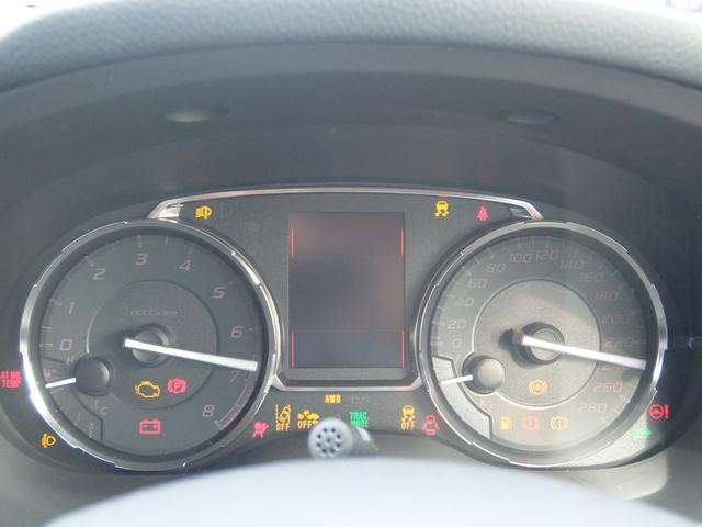 「スバル」「WRX S4」「セダン」「岡山県」の中古車42