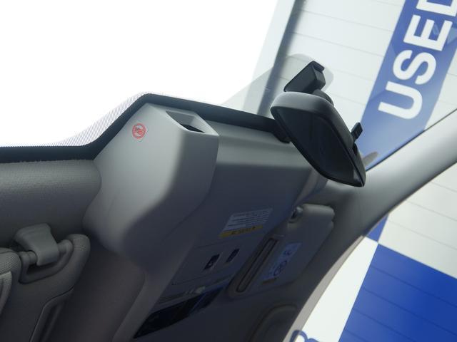 EyeSightVer3搭載車☆優れた基本性能がさらに向上し、ブレーキランプ点灯なども認識可能なカラー画像化!さらに遠方・左右の認識性能が向上し、より多くの対象を正確に認識できるようになりました!