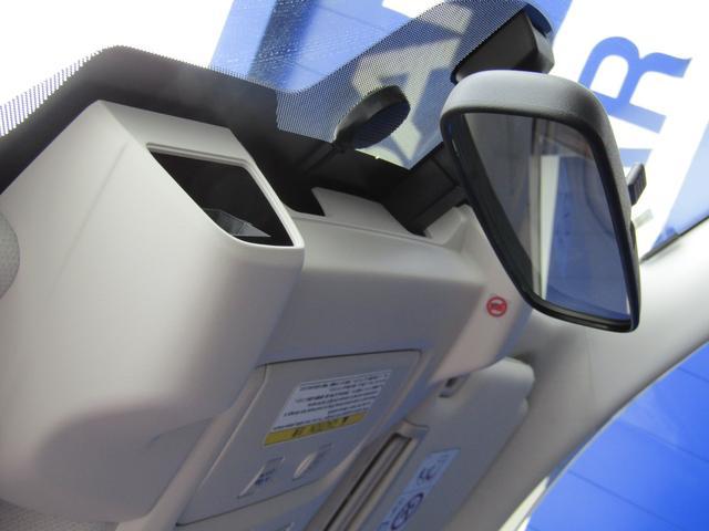 2.0i-S EyeSight ワンオーナー ナビ カメラ フルセグテレビBluetooth接続パワーシートアイドリングストップスマートキースペアキーありETC パドルシフトオートライトオートワイパーバックカメラ(12枚目)