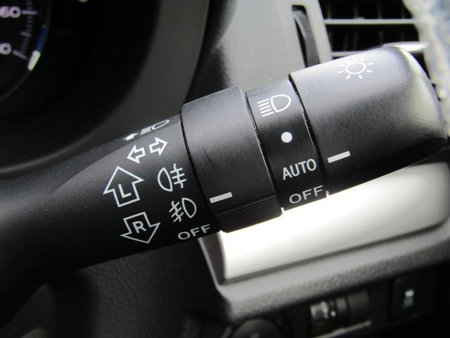2.0i-S EyeSight ワンオーナー ナビ カメラ フルセグテレビBluetooth接続パワーシートアイドリングストップスマートキースペアキーありETC パドルシフトオートライトオートワイパーバックカメラ(35枚目)