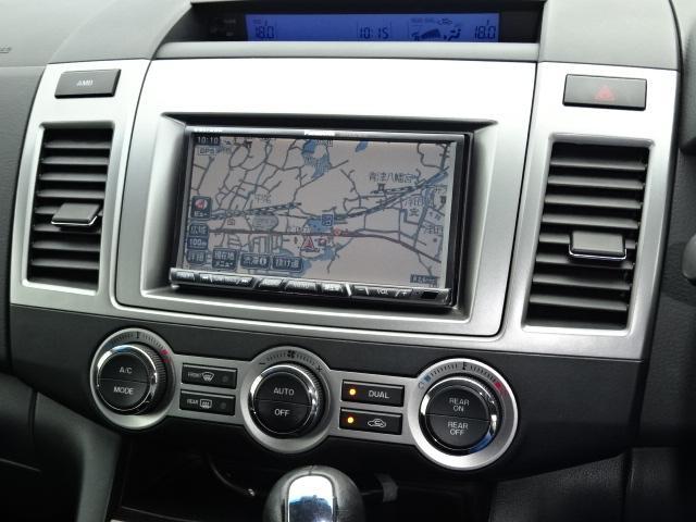 マツダ MPV 23S キセノン両側パワースライドドア 輸入車ディーラー下取