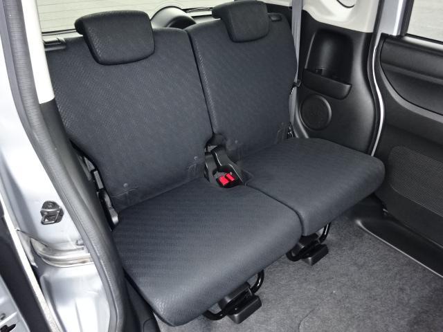 ホンダ N BOXカスタム G 禁煙車 SDナビ ワンセグ ETC 両側スライドドア