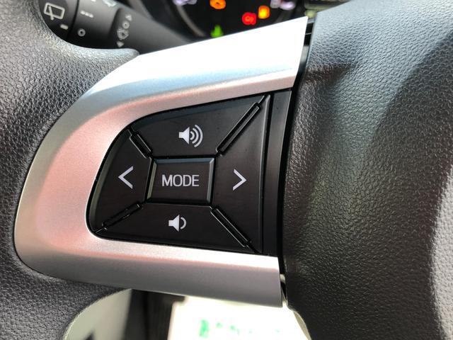 すべての車に充実した保証が付けられます!