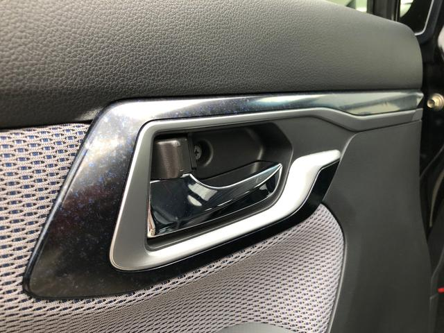 車検整備の場合、車検合格に必要な部品はもちろん、プロメカニックの厳しい目線で交換が必要な部品もきっちり整備させていただきます!