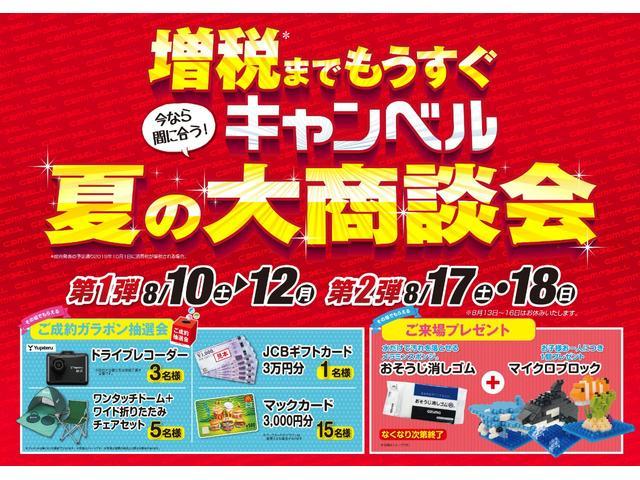 13G・Lパッケージ 禁煙車 メモリーナビ ワンセグ ETC(2枚目)