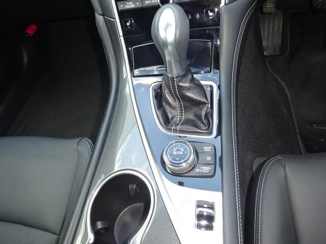 350GT ハイブリッド タイプP 輸入車ディーラー下取車(16枚目)