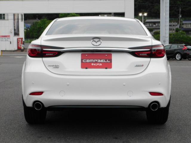 XD Lパッケージ ワンオーナー 禁煙車 輸入車ディーラー下取り 360度ビューモニター LEDヘッドライト 4WD スマートキー ドライブレコーダー(9枚目)