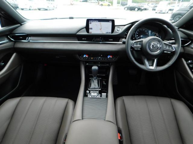 XD Lパッケージ ワンオーナー 禁煙車 輸入車ディーラー下取り 360度ビューモニター LEDヘッドライト 4WD スマートキー ドライブレコーダー(12枚目)