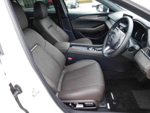 XD Lパッケージ ワンオーナー 禁煙車 輸入車ディーラー下取り 360度ビューモニター LEDヘッドライト 4WD スマートキー ドライブレコーダー(14枚目)
