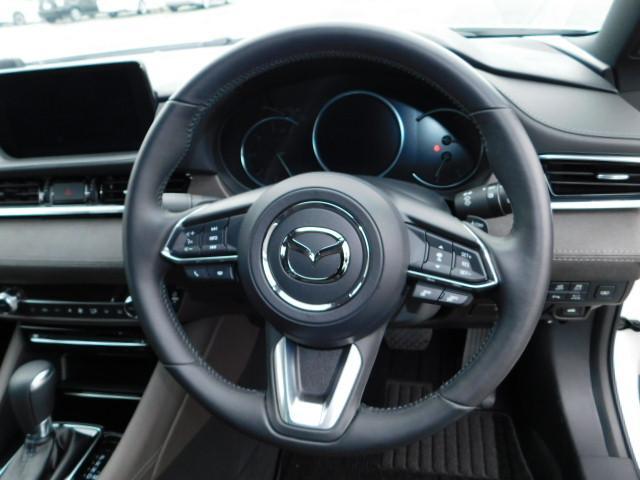 XD Lパッケージ ワンオーナー 禁煙車 輸入車ディーラー下取り 360度ビューモニター LEDヘッドライト 4WD スマートキー ドライブレコーダー(15枚目)