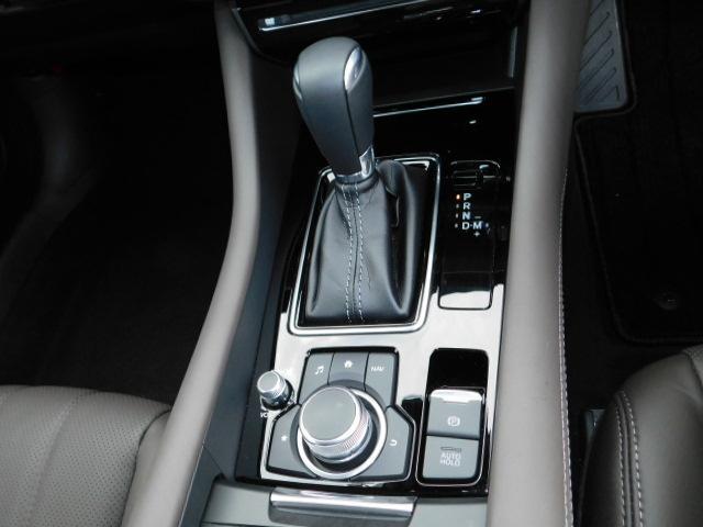 XD Lパッケージ ワンオーナー 禁煙車 輸入車ディーラー下取り 360度ビューモニター LEDヘッドライト 4WD スマートキー ドライブレコーダー(17枚目)