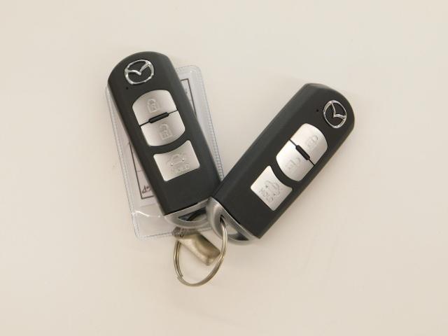 XD Lパッケージ ワンオーナー 禁煙車 輸入車ディーラー下取り 360度ビューモニター LEDヘッドライト 4WD スマートキー ドライブレコーダー(19枚目)