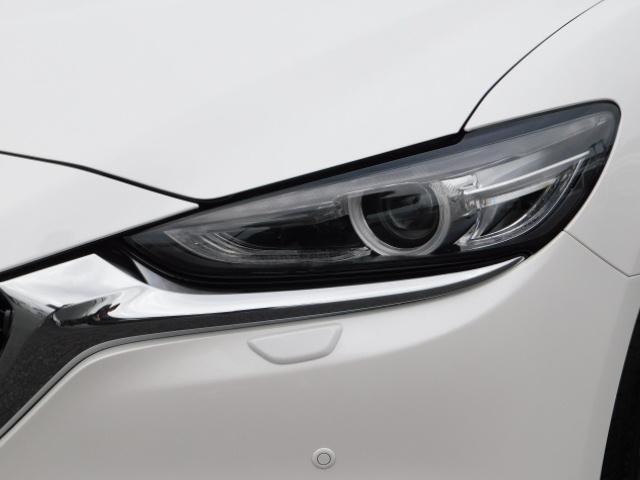 XD Lパッケージ ワンオーナー 禁煙車 輸入車ディーラー下取り 360度ビューモニター LEDヘッドライト 4WD スマートキー ドライブレコーダー(21枚目)