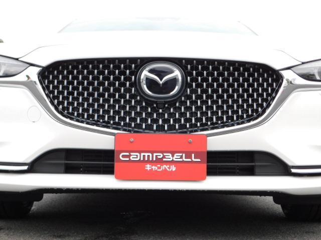 XD Lパッケージ ワンオーナー 禁煙車 輸入車ディーラー下取り 360度ビューモニター LEDヘッドライト 4WD スマートキー ドライブレコーダー(23枚目)