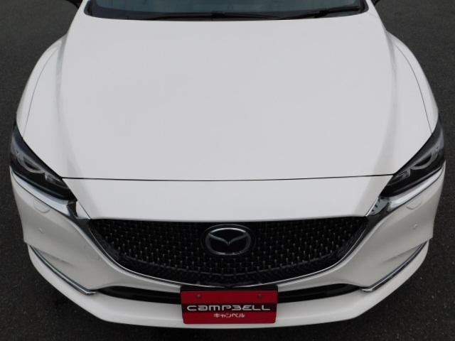 XD Lパッケージ ワンオーナー 禁煙車 輸入車ディーラー下取り 360度ビューモニター LEDヘッドライト 4WD スマートキー ドライブレコーダー(24枚目)
