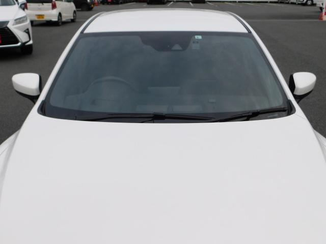 XD Lパッケージ ワンオーナー 禁煙車 輸入車ディーラー下取り 360度ビューモニター LEDヘッドライト 4WD スマートキー ドライブレコーダー(25枚目)