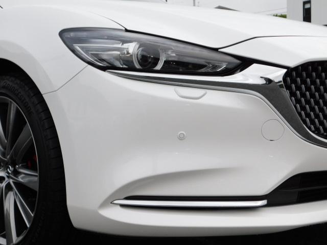 XD Lパッケージ ワンオーナー 禁煙車 輸入車ディーラー下取り 360度ビューモニター LEDヘッドライト 4WD スマートキー ドライブレコーダー(27枚目)