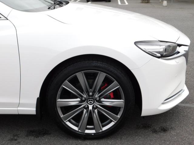XD Lパッケージ ワンオーナー 禁煙車 輸入車ディーラー下取り 360度ビューモニター LEDヘッドライト 4WD スマートキー ドライブレコーダー(28枚目)