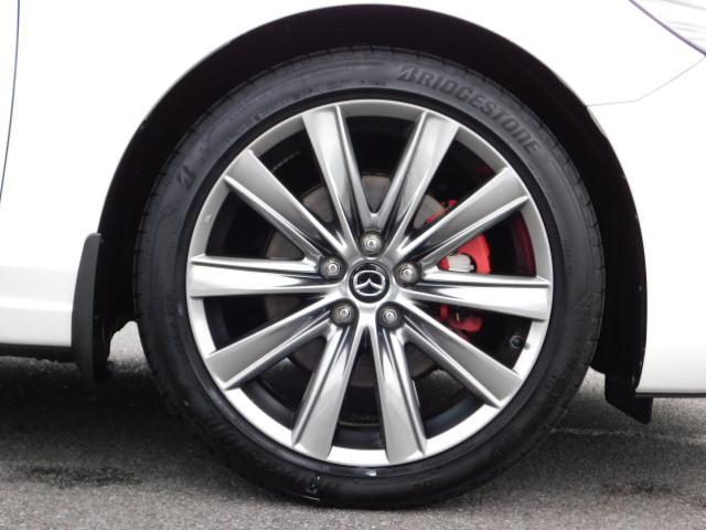 XD Lパッケージ ワンオーナー 禁煙車 輸入車ディーラー下取り 360度ビューモニター LEDヘッドライト 4WD スマートキー ドライブレコーダー(29枚目)
