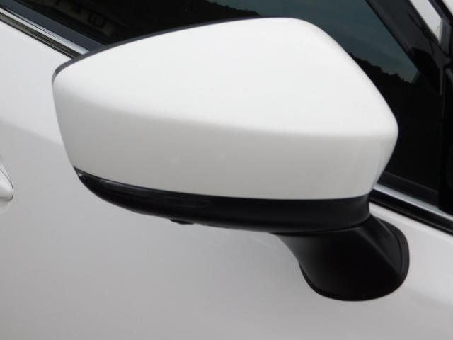 XD Lパッケージ ワンオーナー 禁煙車 輸入車ディーラー下取り 360度ビューモニター LEDヘッドライト 4WD スマートキー ドライブレコーダー(30枚目)