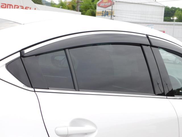 XD Lパッケージ ワンオーナー 禁煙車 輸入車ディーラー下取り 360度ビューモニター LEDヘッドライト 4WD スマートキー ドライブレコーダー(33枚目)