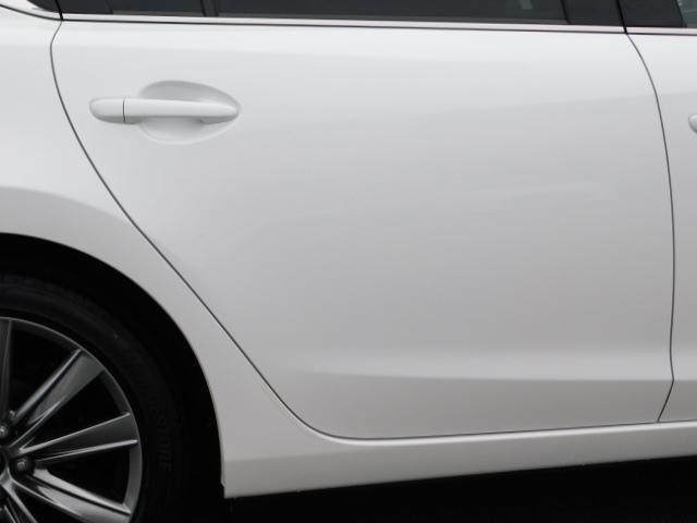 XD Lパッケージ ワンオーナー 禁煙車 輸入車ディーラー下取り 360度ビューモニター LEDヘッドライト 4WD スマートキー ドライブレコーダー(34枚目)
