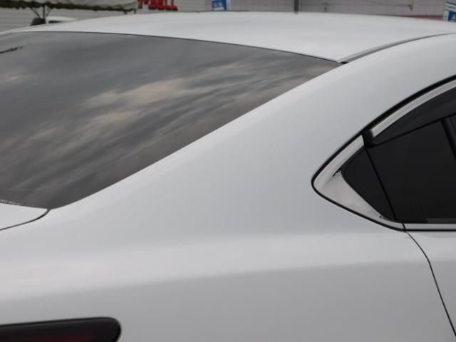 XD Lパッケージ ワンオーナー 禁煙車 輸入車ディーラー下取り 360度ビューモニター LEDヘッドライト 4WD スマートキー ドライブレコーダー(35枚目)