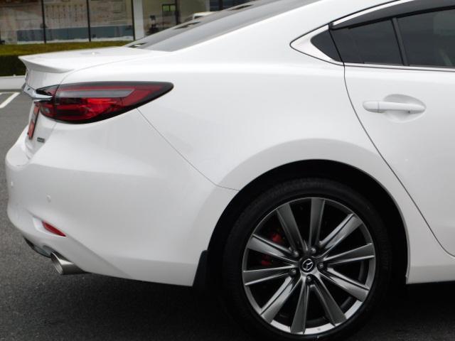 XD Lパッケージ ワンオーナー 禁煙車 輸入車ディーラー下取り 360度ビューモニター LEDヘッドライト 4WD スマートキー ドライブレコーダー(36枚目)
