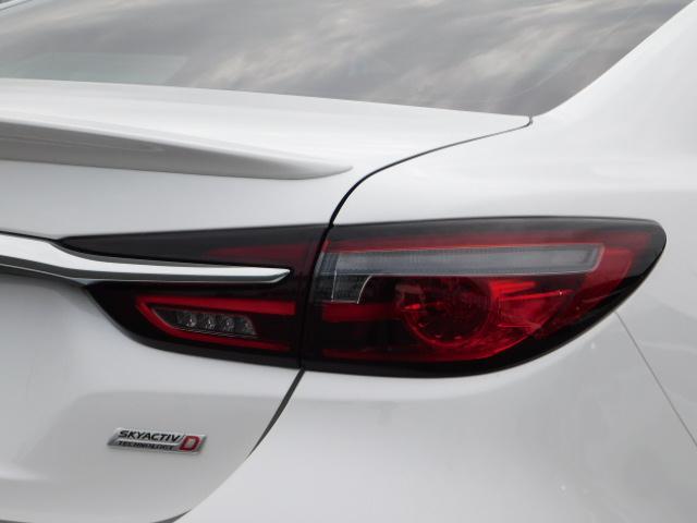 XD Lパッケージ ワンオーナー 禁煙車 輸入車ディーラー下取り 360度ビューモニター LEDヘッドライト 4WD スマートキー ドライブレコーダー(38枚目)