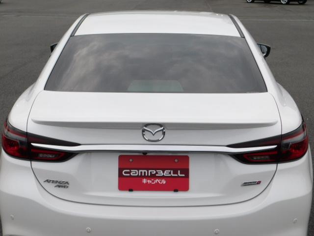 XD Lパッケージ ワンオーナー 禁煙車 輸入車ディーラー下取り 360度ビューモニター LEDヘッドライト 4WD スマートキー ドライブレコーダー(41枚目)