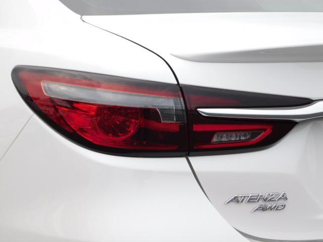 XD Lパッケージ ワンオーナー 禁煙車 輸入車ディーラー下取り 360度ビューモニター LEDヘッドライト 4WD スマートキー ドライブレコーダー(42枚目)