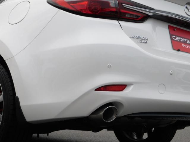 XD Lパッケージ ワンオーナー 禁煙車 輸入車ディーラー下取り 360度ビューモニター LEDヘッドライト 4WD スマートキー ドライブレコーダー(43枚目)