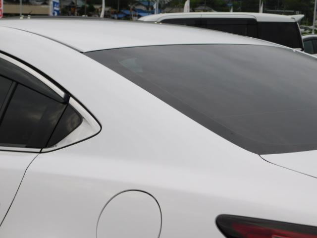XD Lパッケージ ワンオーナー 禁煙車 輸入車ディーラー下取り 360度ビューモニター LEDヘッドライト 4WD スマートキー ドライブレコーダー(44枚目)