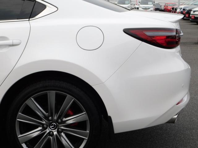 XD Lパッケージ ワンオーナー 禁煙車 輸入車ディーラー下取り 360度ビューモニター LEDヘッドライト 4WD スマートキー ドライブレコーダー(45枚目)