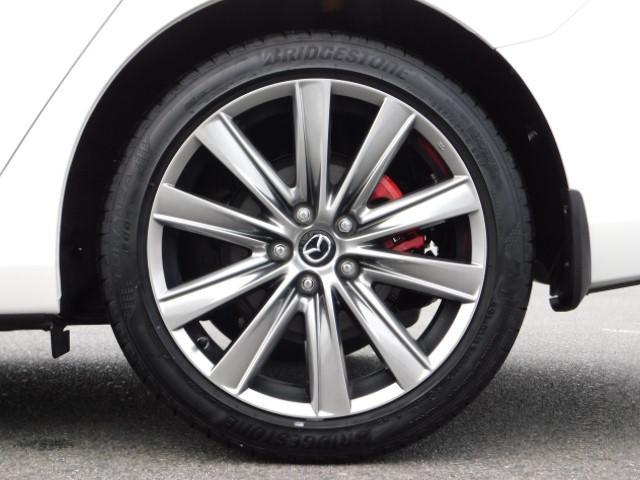 XD Lパッケージ ワンオーナー 禁煙車 輸入車ディーラー下取り 360度ビューモニター LEDヘッドライト 4WD スマートキー ドライブレコーダー(46枚目)