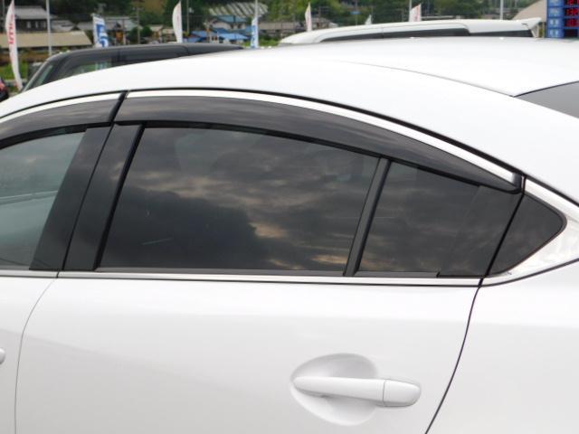 XD Lパッケージ ワンオーナー 禁煙車 輸入車ディーラー下取り 360度ビューモニター LEDヘッドライト 4WD スマートキー ドライブレコーダー(47枚目)