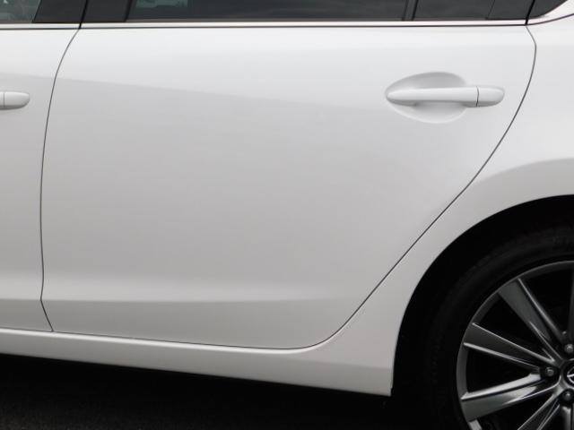XD Lパッケージ ワンオーナー 禁煙車 輸入車ディーラー下取り 360度ビューモニター LEDヘッドライト 4WD スマートキー ドライブレコーダー(48枚目)