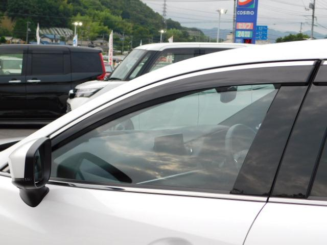 XD Lパッケージ ワンオーナー 禁煙車 輸入車ディーラー下取り 360度ビューモニター LEDヘッドライト 4WD スマートキー ドライブレコーダー(49枚目)