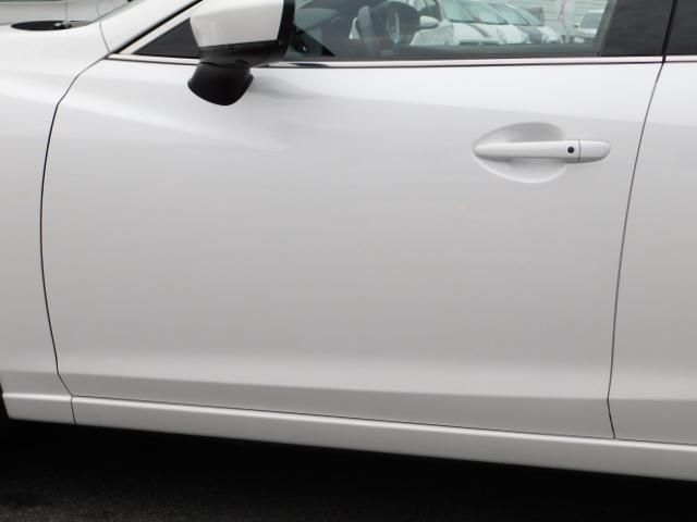 XD Lパッケージ ワンオーナー 禁煙車 輸入車ディーラー下取り 360度ビューモニター LEDヘッドライト 4WD スマートキー ドライブレコーダー(50枚目)