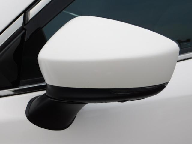 XD Lパッケージ ワンオーナー 禁煙車 輸入車ディーラー下取り 360度ビューモニター LEDヘッドライト 4WD スマートキー ドライブレコーダー(51枚目)