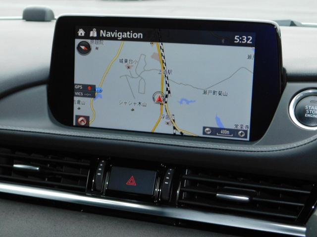 XD Lパッケージ ワンオーナー 禁煙車 輸入車ディーラー下取り 360度ビューモニター LEDヘッドライト 4WD スマートキー ドライブレコーダー(54枚目)