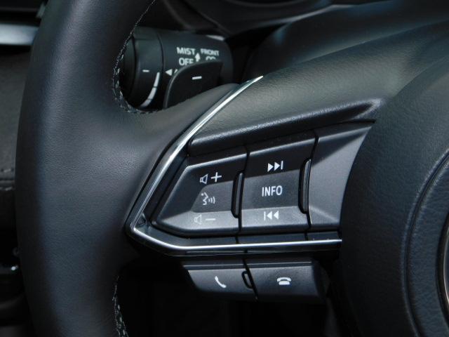 XD Lパッケージ ワンオーナー 禁煙車 輸入車ディーラー下取り 360度ビューモニター LEDヘッドライト 4WD スマートキー ドライブレコーダー(55枚目)